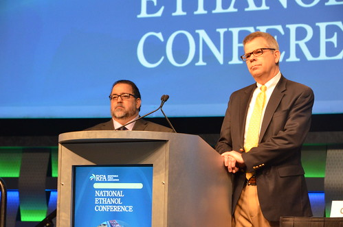 2015 National Ethanol Conference | by AgWired