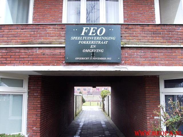 G.W.C. 30 Km  Groningen (00)