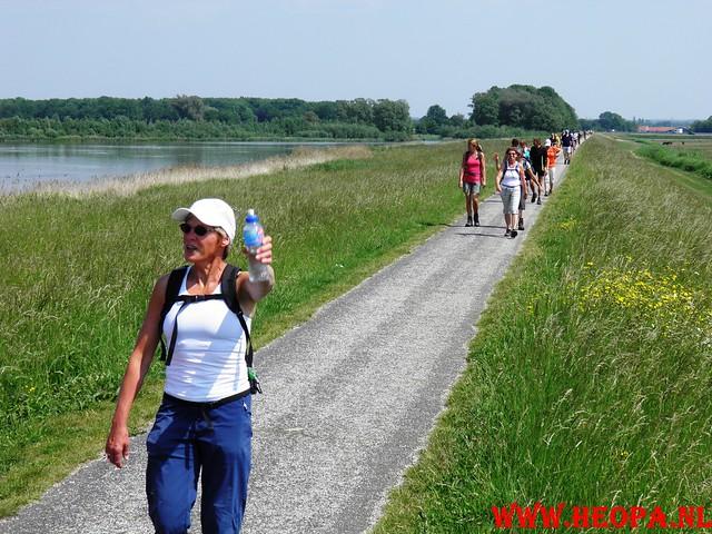 21-05-2011 Nijkerk 42.5 Km) (64)