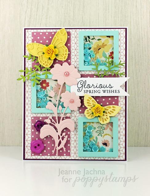 Glorious-Spring-FV