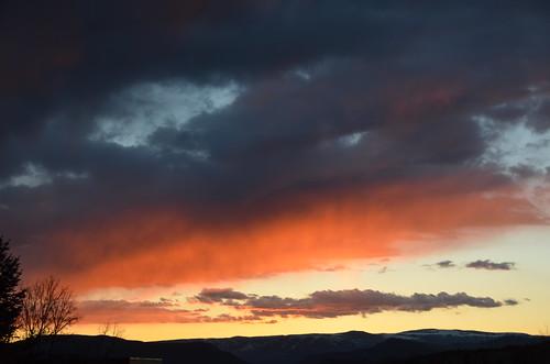 sunset31915
