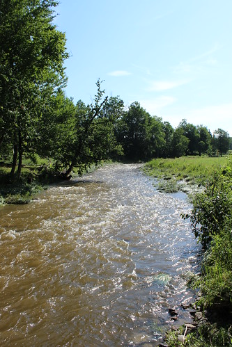 river rivière qc québec quebec canada water nature outdoor licensed shutterstock shutter
