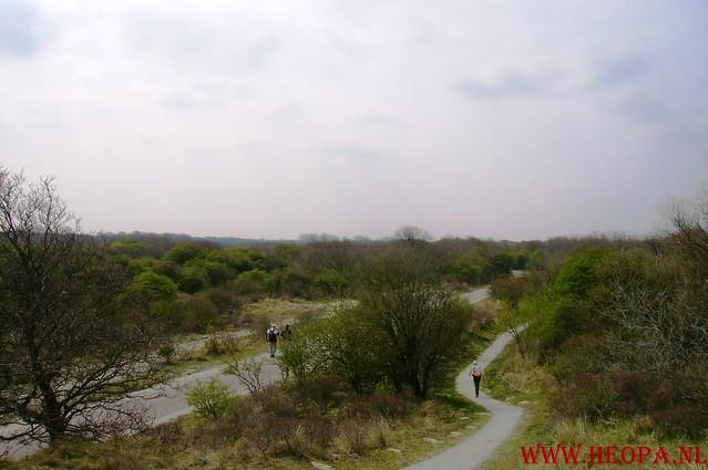 7 E Zemansloop 19-04-2008 40 KM (45)