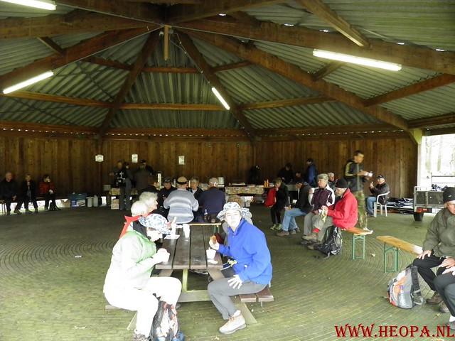 25-02-2012 Ugelen 30 Km (41)