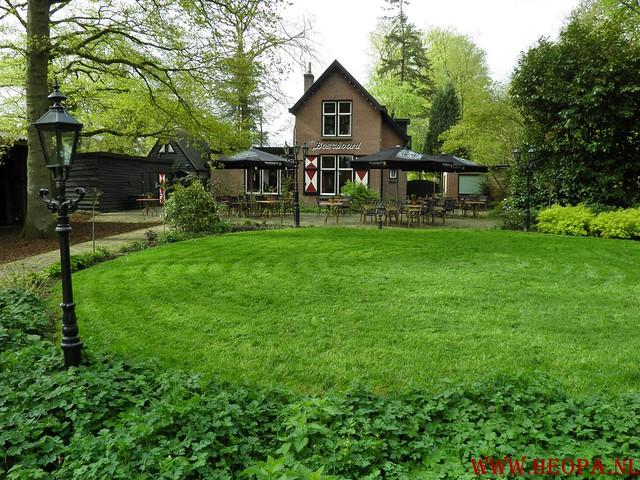 05-05-2012 Hilversum (20)
