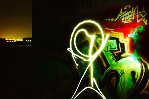 •light | MAN•