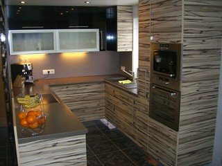 Modern konyhájért forduljon hozzánk!