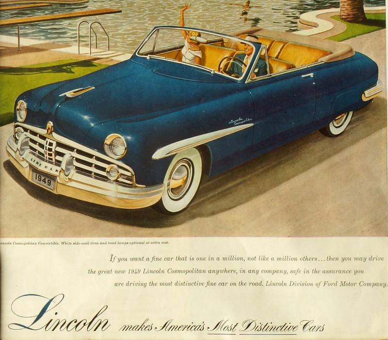CM047 Lincoln Ad 1949 DSC04123 crop