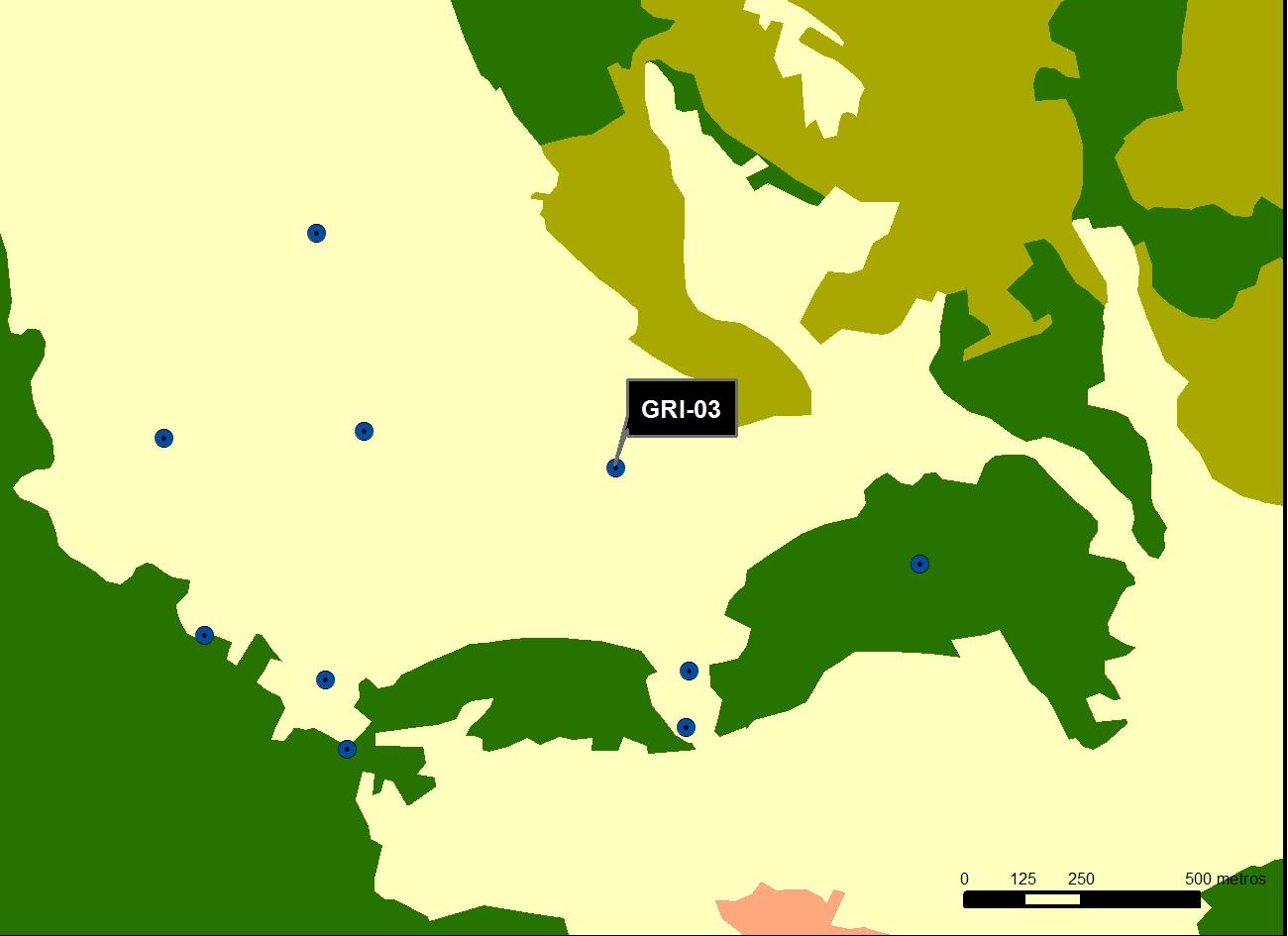 GRI_03_M.V.LOZANO_NUEVA_MAP.VEG