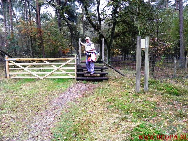 20-10-2012     Wedeblick-   Driebergen        25 Km (16)