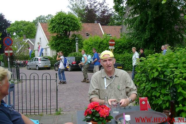 Monnickendam        31-05-2008         40 Km (63)