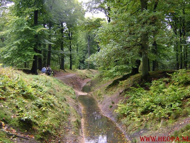 Ede Gelderla            05-10-2008         40 Km (56)