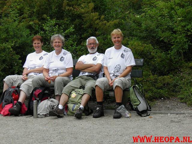 15-06-2011    Alkmaar 1e dag  25 Km (63)