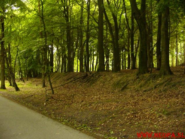 Schaarsbergen    03-06-2006                   40 Km  (29)