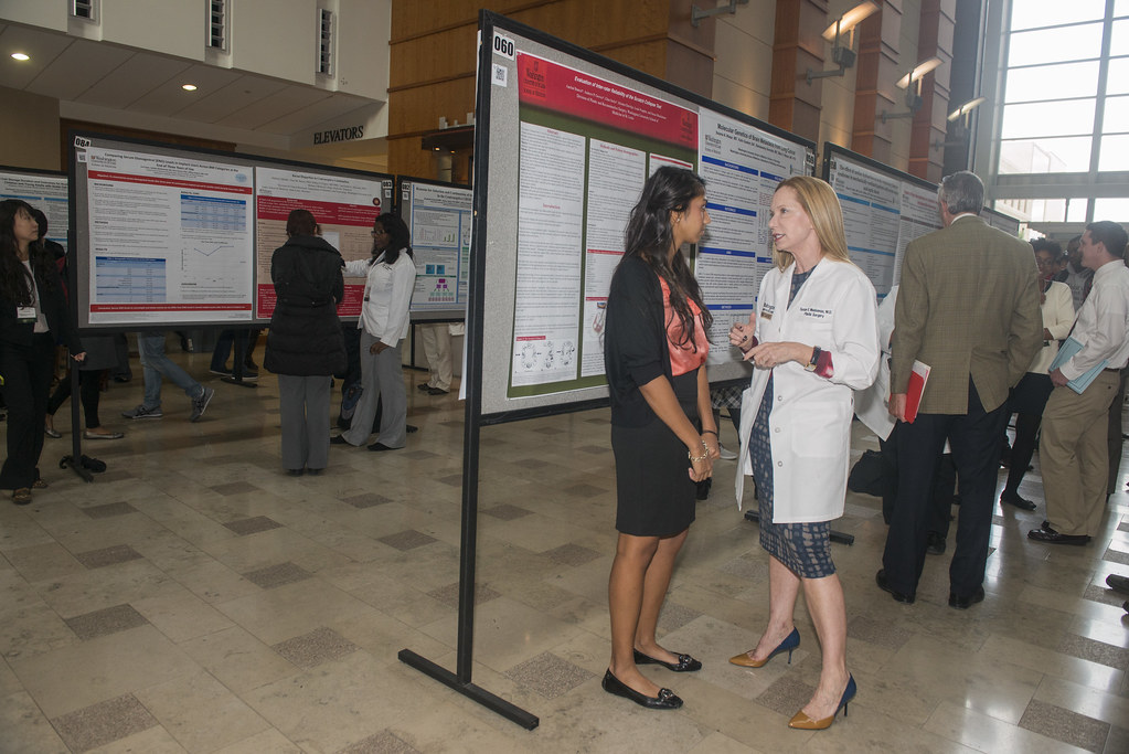 2013 Poster Sessions