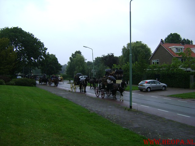Blokje-Gooimeer 43.5 Km 03-08-2008 (40)