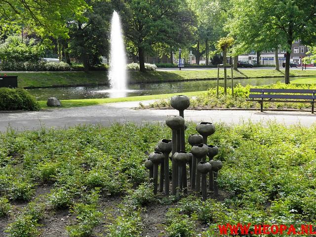 05-05-2011        Dordrecht         25 Km (69)