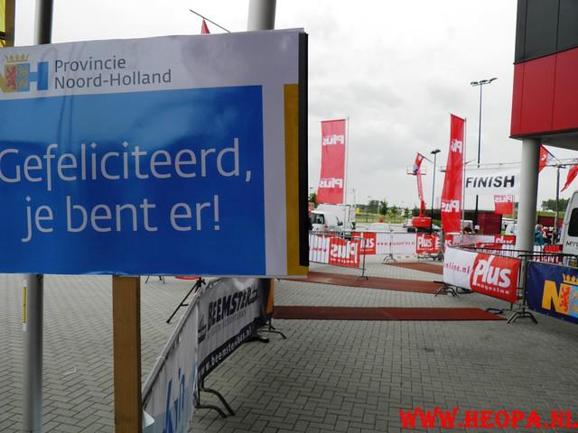 17-06-2011   Alkmaar 3e dag 25 km (85)