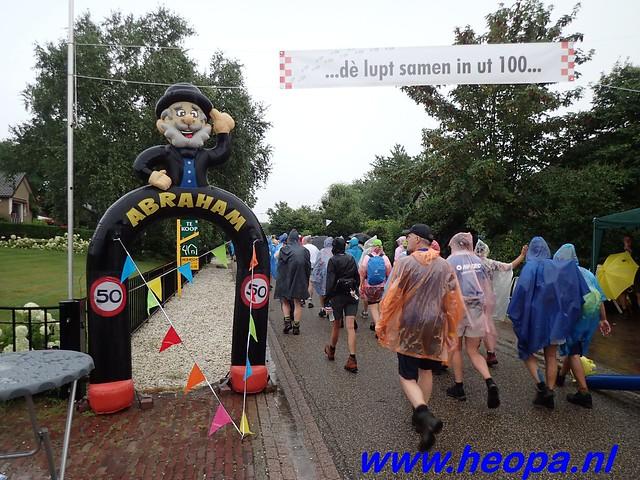 2016-07-22   4e     dag Nijmegen      40 Km   (62)