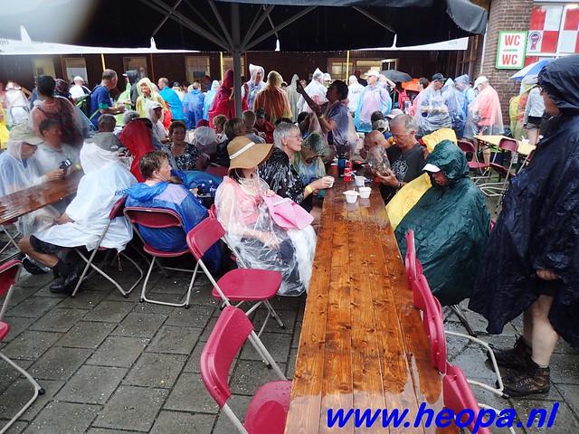 2016-07-22   4e     dag Nijmegen      40 Km   (41)