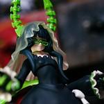 [Max Factory]figma Dead Master TV ANIMATION ver.  20