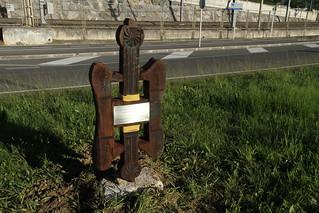 IMG_7205 | by Eduardo Escobar Martínez