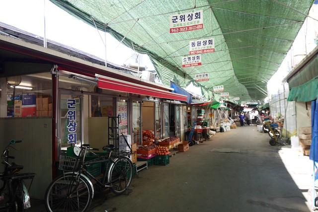 日, 2014-11-02 20:36 - 京東市場