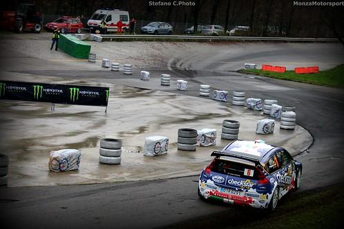 IMG_0924 | Rally Show 2014 | Stefano Ciabattoni | Flickr