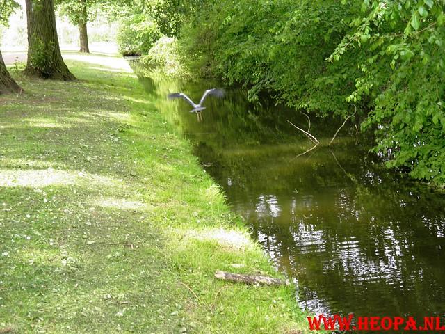 05-05-2011        Dordrecht         25 Km (83)