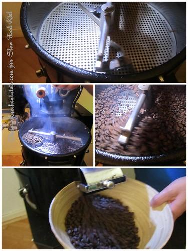 ©Kleine Kaffeerösterei Slow Food (4)