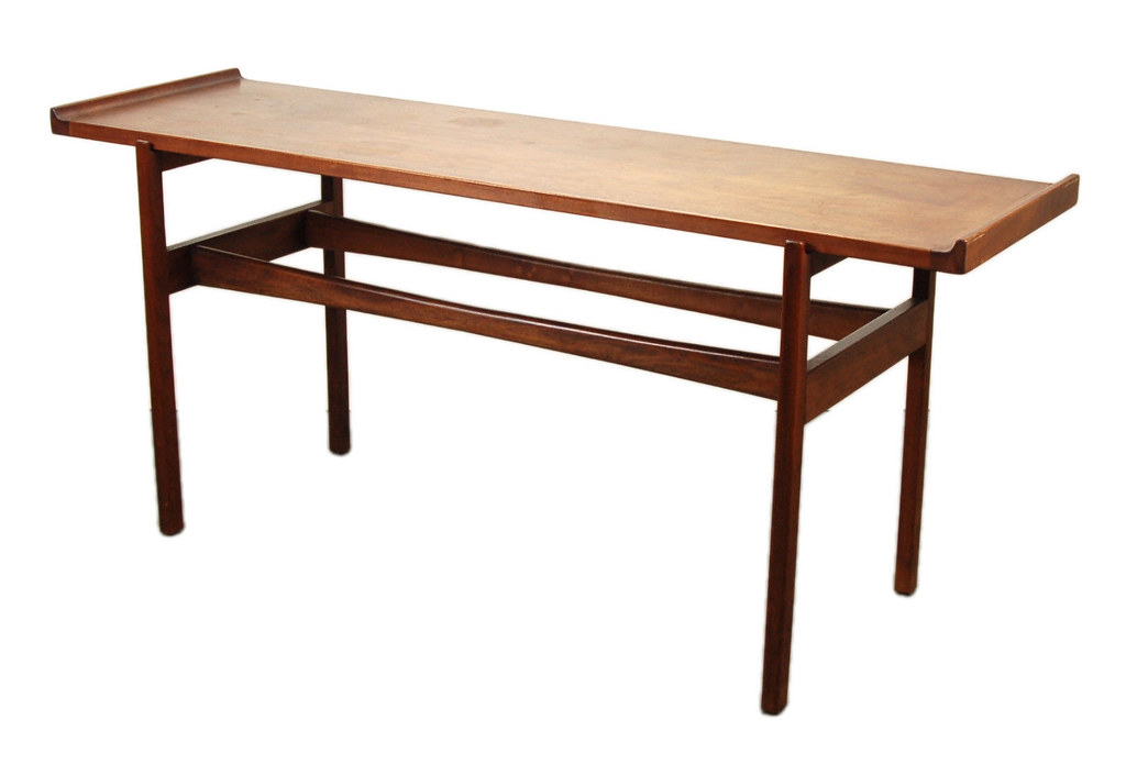 JR_console_table