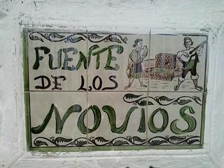 GRI_02_Fernando Salas_NOVIOS 4