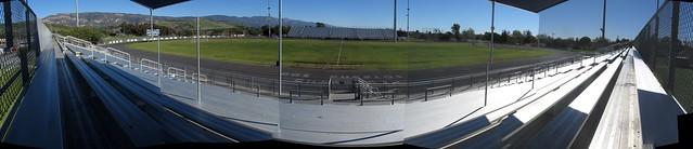 IMG_8928 Dos Pueblos high school stands view_19 ICE rm stitch99crop