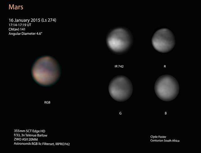 Mars 16012015 1716UT CM141 RGB C Foster