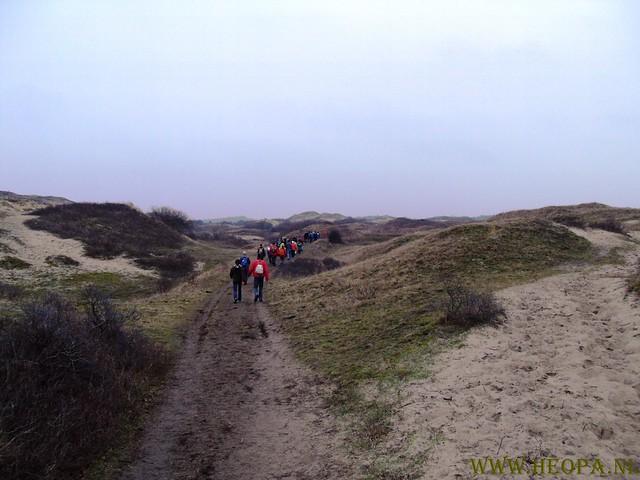 1e dag Egmond 21 Km (66)