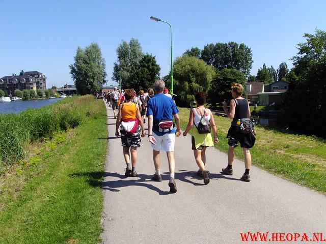 2010-0617             4 Plus Alkmaar                2e dag 25 Km (45)