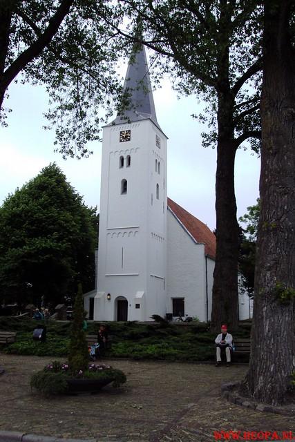 2010-06-18          4 Plus Alkmaar         3e dag 25 Km  (57)