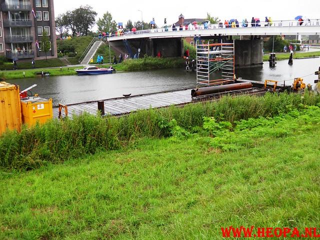 16-06-2011  Alkmaar 2e dag 25Km (41)