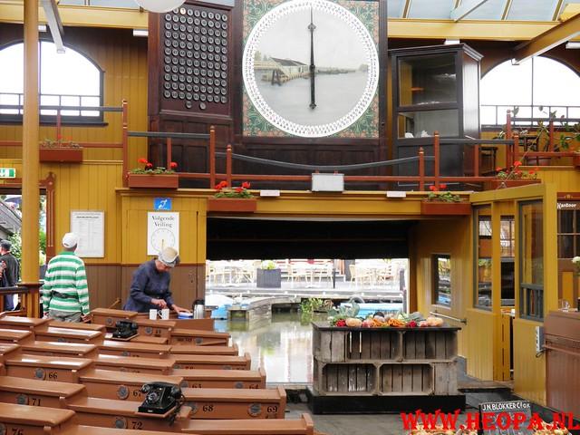 16-06-2011  Alkmaar 2e dag 25Km (45)