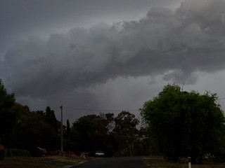 Aust_Vic_Harcourt_storm_20150228_0015a | by kseppings