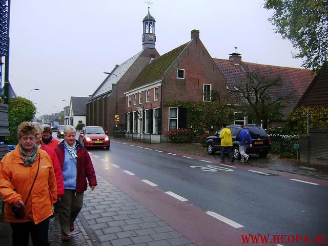 Maarten Luther Wandeling 30 KM (18)