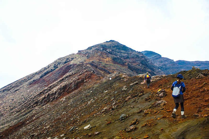 2014-05-05_01714_九州登山旅行.jpg