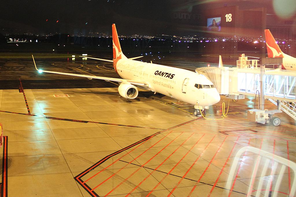 Qantas737-838-VH-VXO