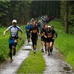 foto: organizátor závodu