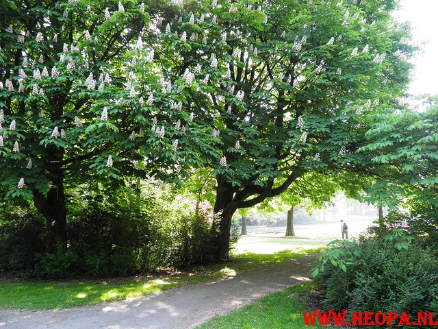 05-05-2011        Dordrecht         25 Km (29)