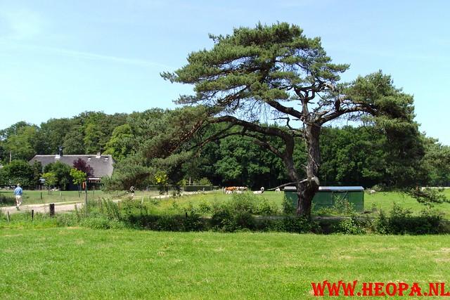 04-056-2011 Baarn 26 Km (70)