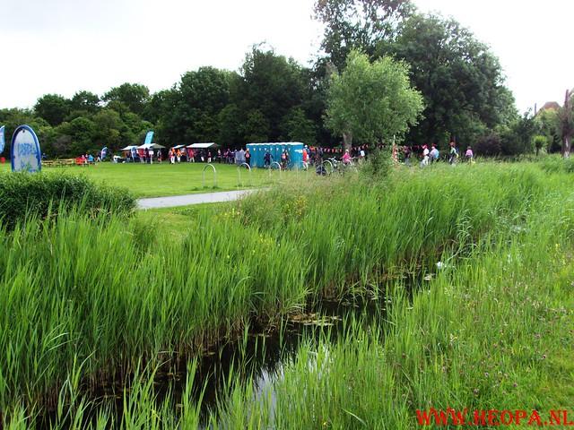 2010-06-19          4 Plus Alkmaar        4e dag 25 Km   (17)