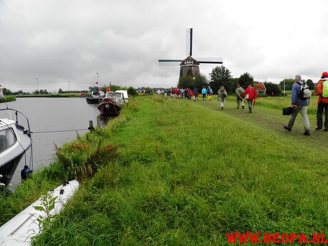 16-06-2011  Alkmaar 2e dag 25Km (65)