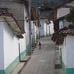 Sa, 28.02.15 - 08:05 - El Cocuy
