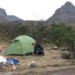 """Sa, 28.02.15 - 11:20 - Parque Nacional Natural """"El Cocuy"""""""